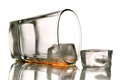 spilled_shot_glass